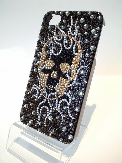 iPhone4 (4S)????????????????�????????