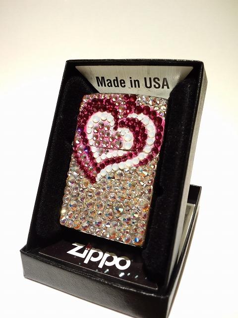 Zippo<br>『プッチ柄』の画像